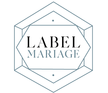 Label Mariage